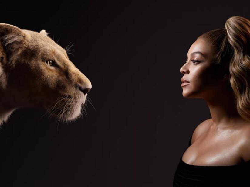 Nala Beyoncé.jpg