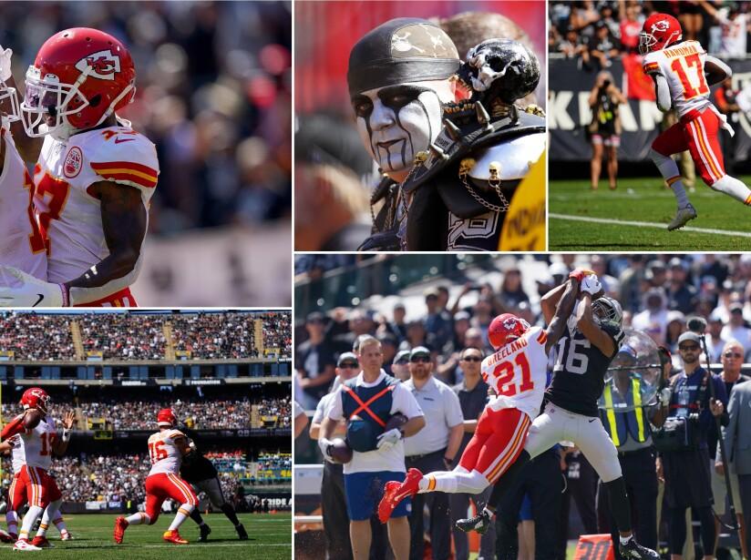 NFL Chiefs 28-10 Raiders.jpg