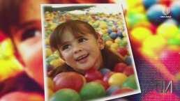 Las Netas Divinas muestran tiernas fotos de su infancia, checa cómo se veían
