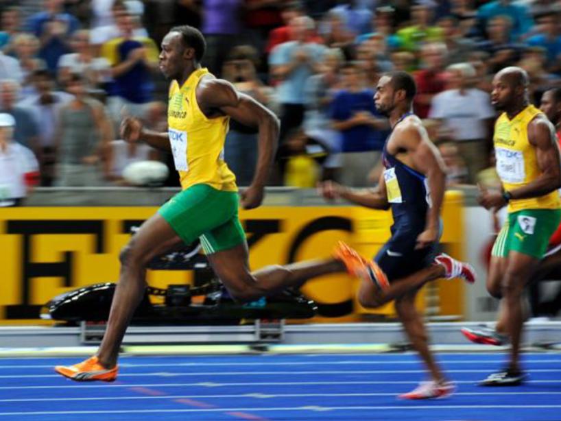 Usain Bolt record, 2.png