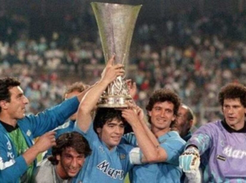 6 messi maradona champions league.jpg