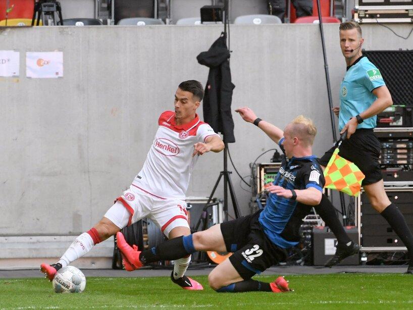 Fortuna Dusseldorf vs Paderborn Twitter3.jpg