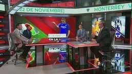 ¿Qué pasa con el jugador mexicano, falta de liderazgo?