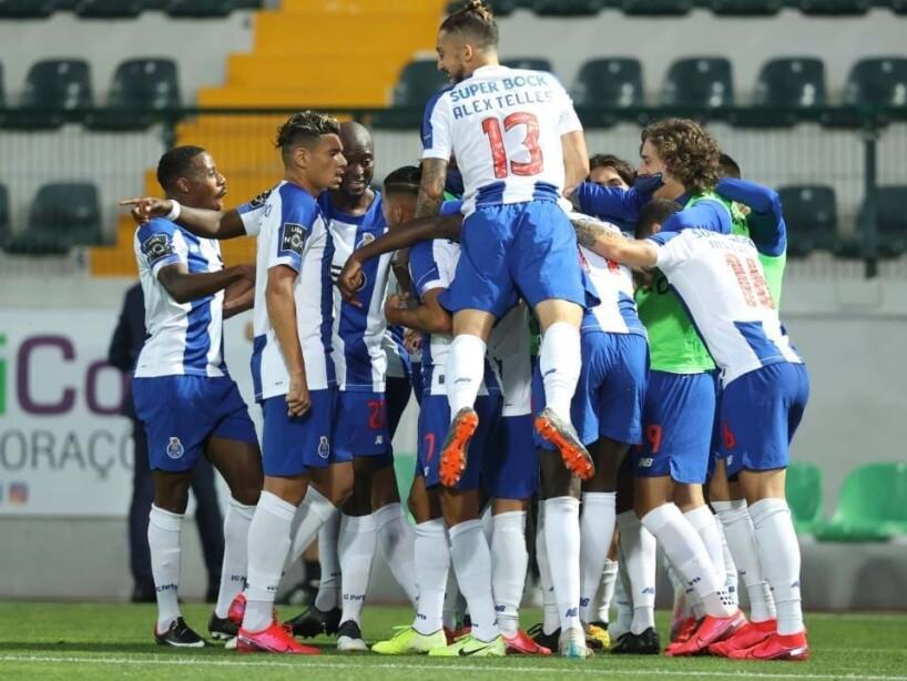 Ferreira vs Porto, 6.jpeg