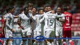 Atlas hace sus últimos ajustes para debutar en la Copa GNP