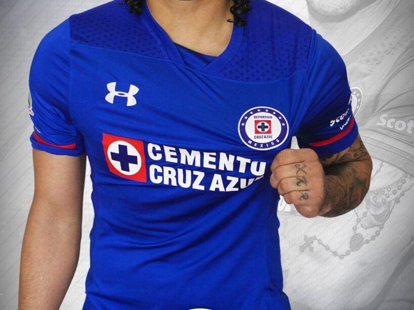 Carlos Peña.jpg