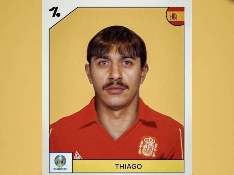 Figuras del futbol mundial en estilo retro, 13.jpg