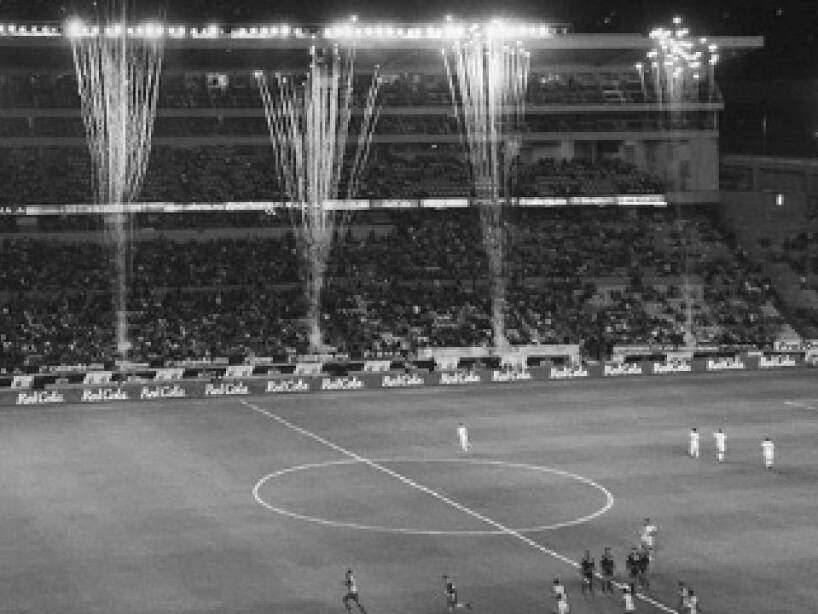 Estadio Morelos 6.jpg