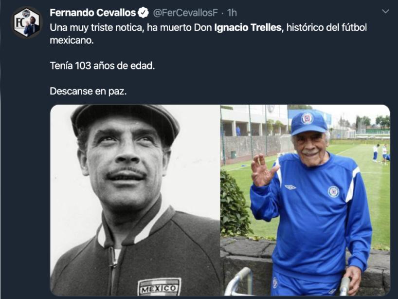 Condolenciasa Ignacio Trelles, 3.png