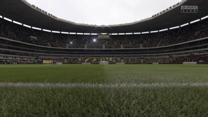 ¡Por fin llegó! Este fin de semana arranca la eLiga MX en lo que será algo histórico para el futbol mexicano. Te dejamos los partidos más atractivos de la temporada, sin duda tienes que agendarlos porque son imperdibles.