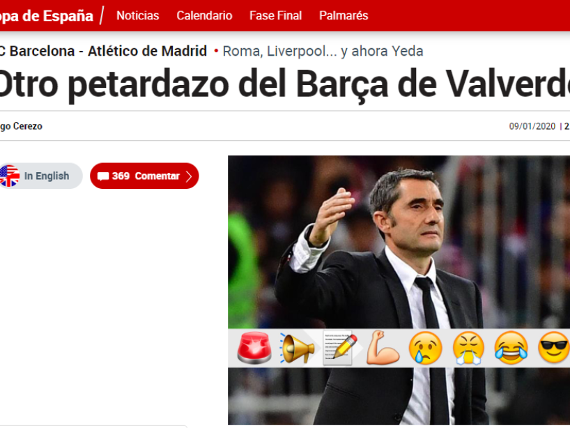 Marca 2.png