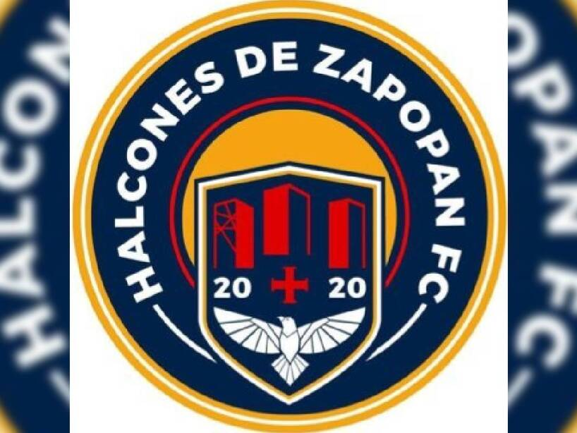 Halcones de Zapopan FC.jpg