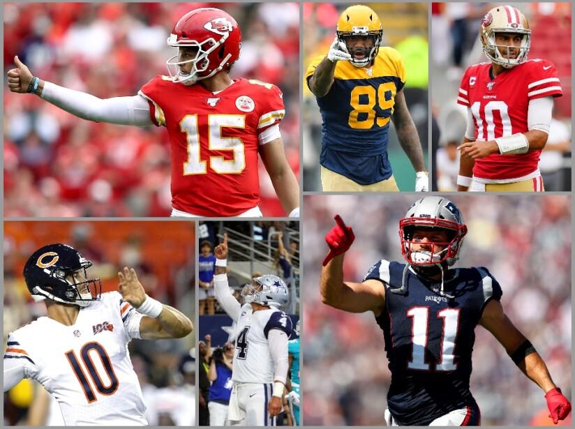 Power Rankings NFL (1).jpg