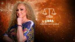 Horóscopos Libra 1 de abril 2020