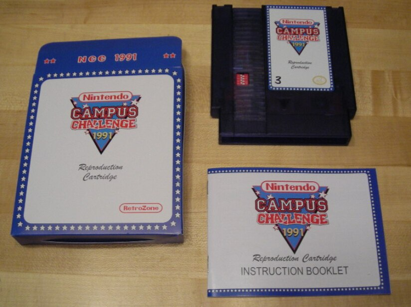 Nintendo-Campus-Challenge-video-game.jpg