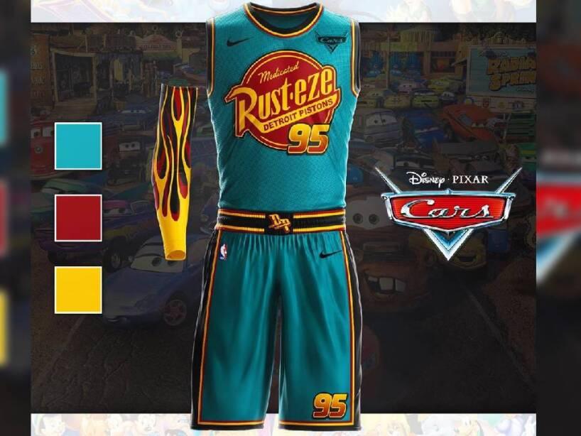 NBA Disney (5).jpg