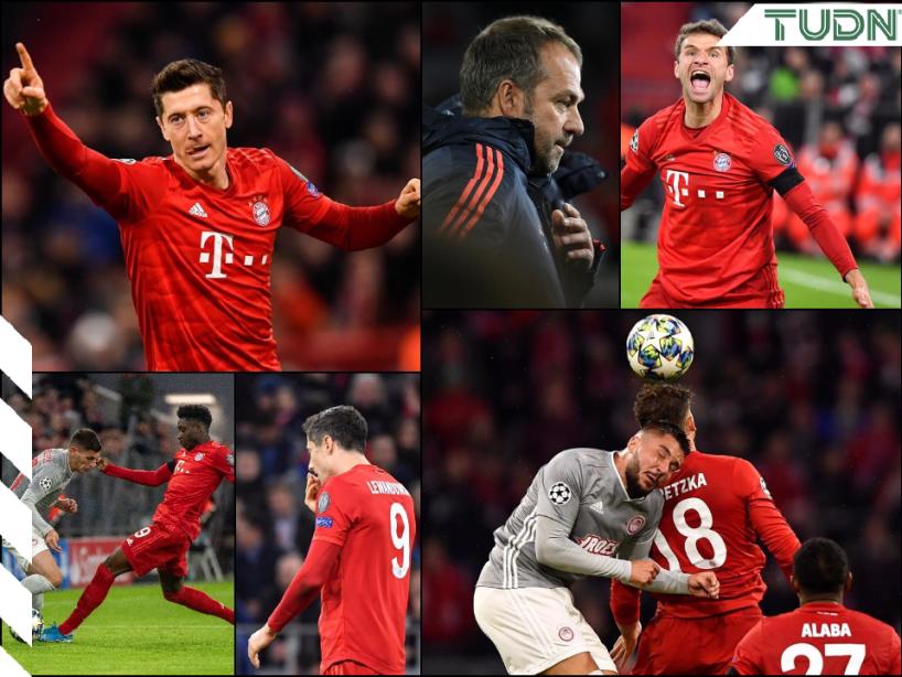 Bayern vs Olympiacos mx.png