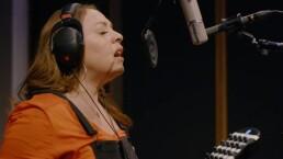 'México Lindo y Querido' en la voz de Carla Morrison