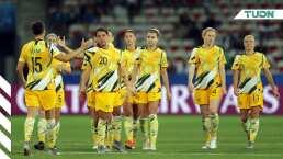 ¡Histórico! Selección de Australia aprueba pago igualitario