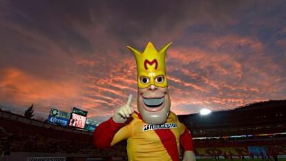 Ante la posible mudanza del Monarcas Morelia a Mazatlán, nosotros te contamos algunos de los últimos cambios de sede en la Liga MX