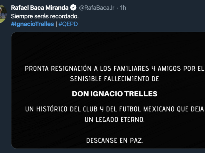 Condolencias Ignacio Trelles, 11.png