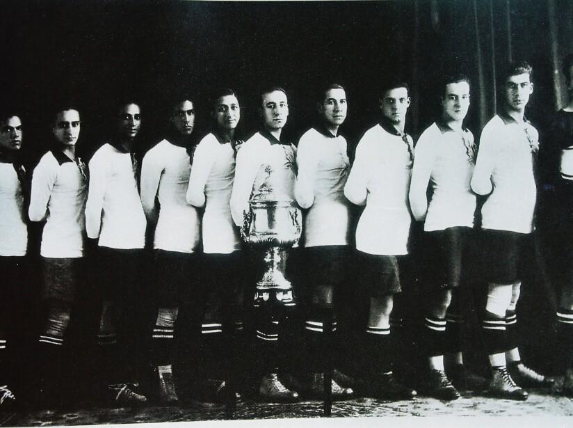 0609_AMERICA_1924