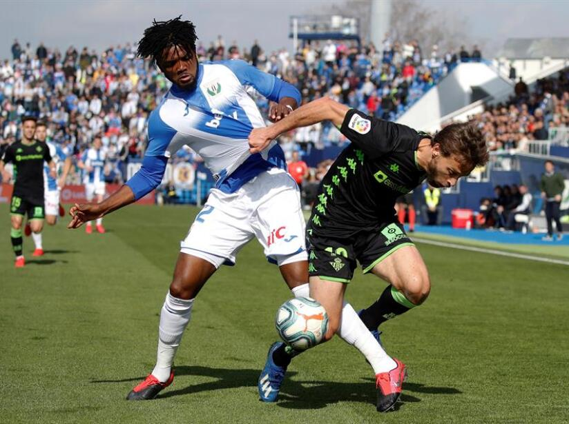 leganes vs real betis1.jpg