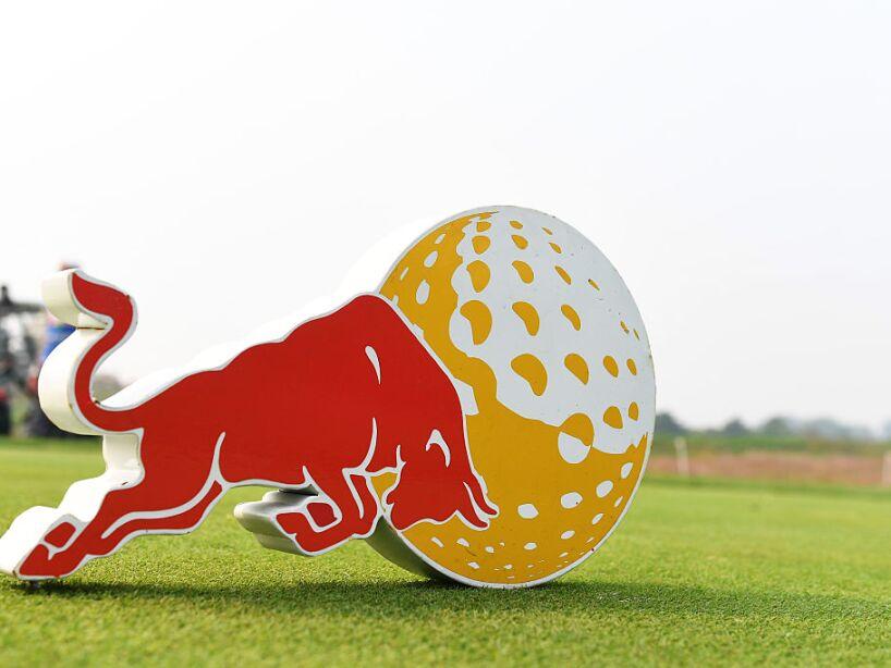 2016 Reignwood LPGA Classic - Day 3