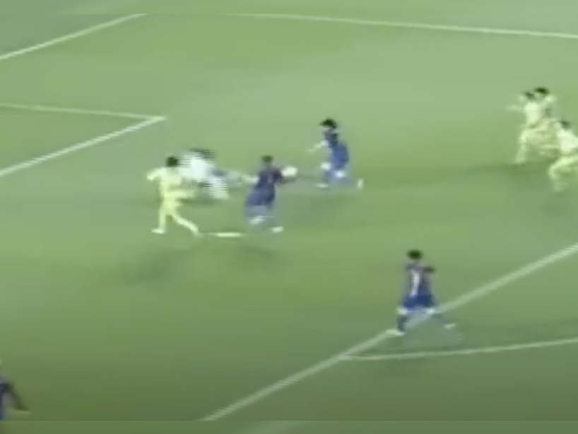 Messi vs Getafe, 26.png