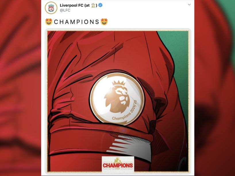 Felicitaciones Liverpool, 2.png