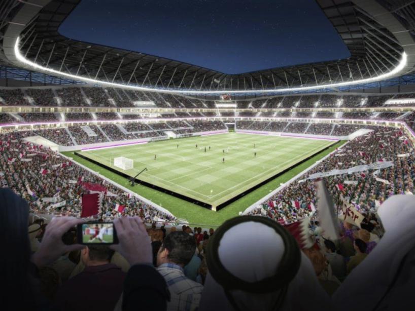 Qatar 2022, 41.png
