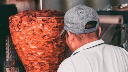 RECETA: Tacos al pastor (Parte 1)