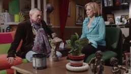 Frankie regresa con Lorena y ¿Benito a la actuación?