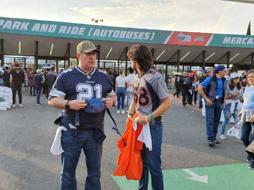 Aficionados NFL, 22.jpeg