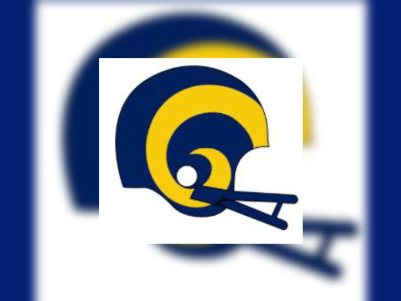 Rams 1983.png