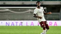 Escándalo en la Serie A: Roma pierde juego en el escritorio