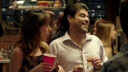 40 y 20: Paco hace fiesta para celebrar su soltería