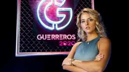 Reno Rojas reaparece en Instagram y muestra su recuperación tras caída en Guerreros 2020