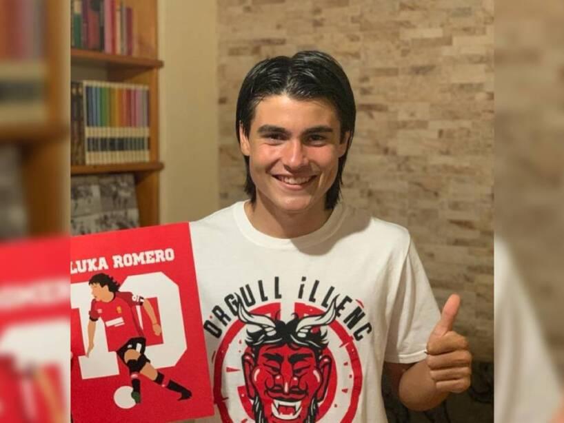 Luka Romero (5).jpg