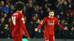 ¿Liverpool podría perder la posibilidad de ser campeón de la Premier?