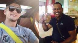 Un nuevo capítulo de 'peleas' en Twitter entre Pulido y Santos