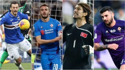 Ante una de las enfermedades que más han azotado a la humanidad en los últimos años, estos futbolistas lograron sobreponerse a la emergencia sanitaria.