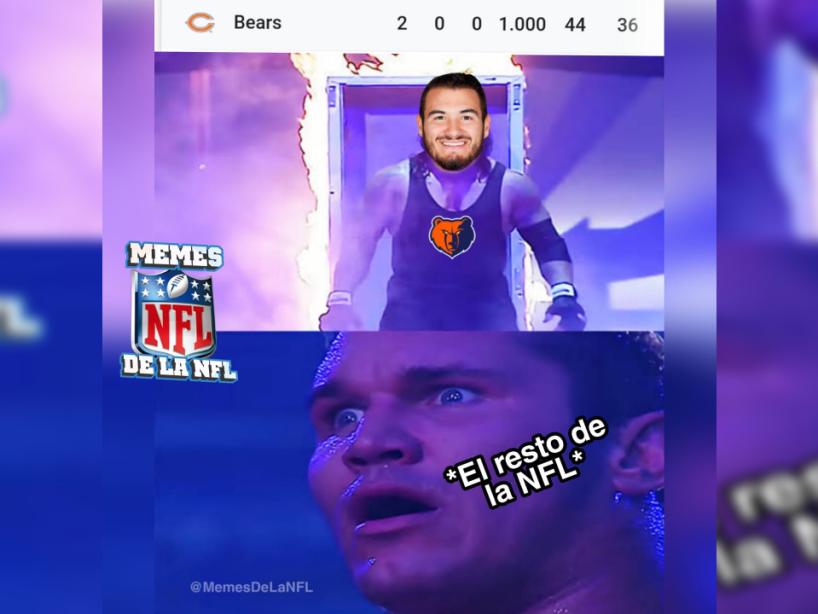 8 memes nfl.png