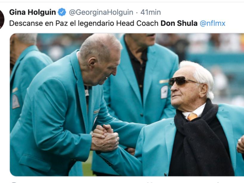 Don Shula, 10.png