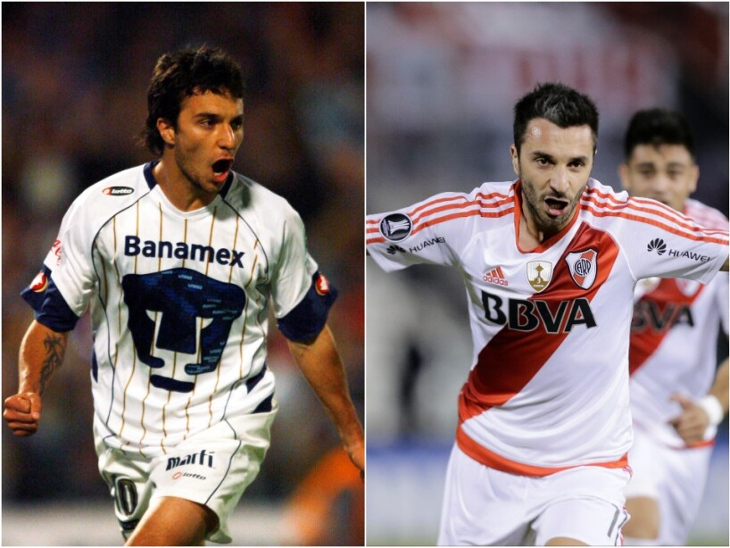 Ignacio Scocco Collage mx.jpg