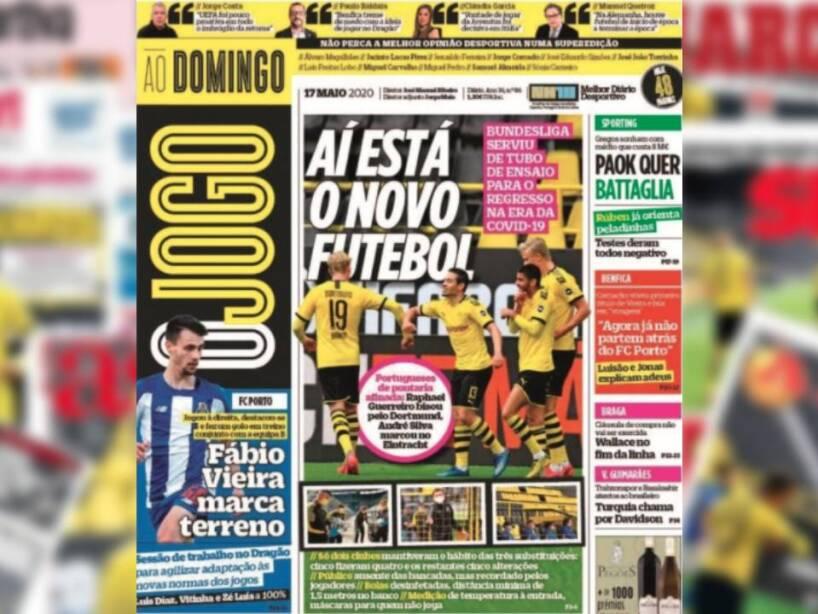 8 Prensa Deportiva.jpg