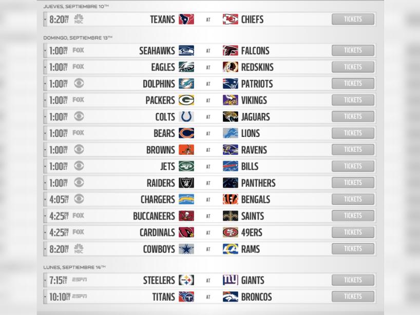 Calendario NFL, 1.1.png