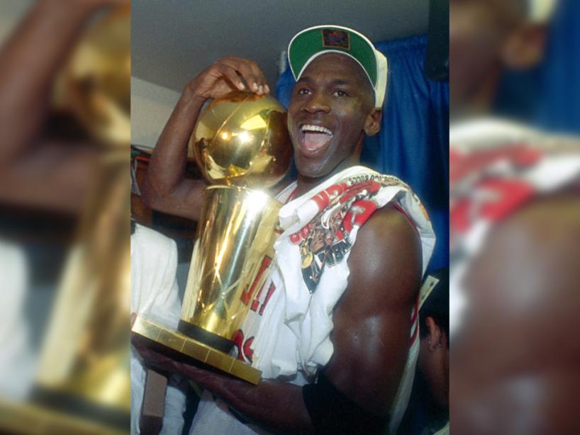 9 michael jordan 1992.png