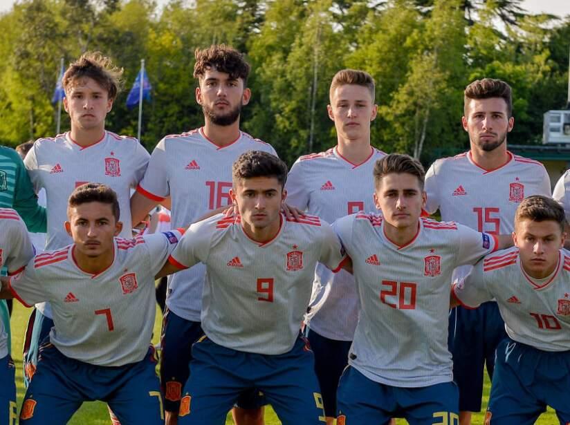 Corea del Sur, México, Holanda, Paraguay, España, Francia, Italia y Brasil continúan en la competición.
