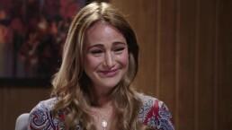C90: Leonardo y Olivia dicen adiós a Vega y Asociados